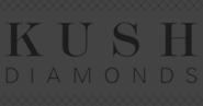 Kush Wholesale Diamonds in Melbourne
