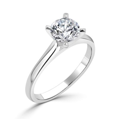 Melbourne engagement rings