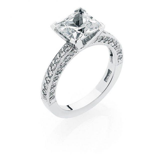 Buy Diamonds Melbourne