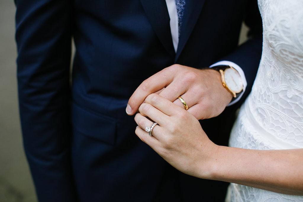 melbourne_royal_botanical_garden_wedding_by_tori_and_sal