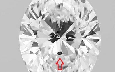 Buying Diamond Online Risk