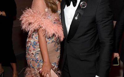 John Legend & Chrissy Chrissy Teigen Engagement